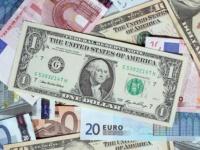 الدولار يصعد مقابل العملات المنافسة مع ترقب الأسواق لاجتماع المركزي الأوروبي