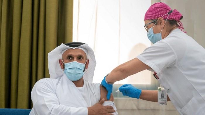 أبو ظبي تبدأ المرحلة الثالثة من التجارب السريرية للقاح ضد كورونا