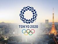 بطل أولمبي يطالب بالسماح للرياضيين بالاحتجاجات خلال الأولمبياد