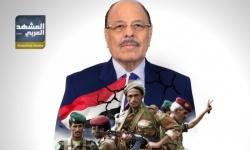 """""""إرهاب تعز"""".. نيران الإخوان التي يتنفسها الناس"""
