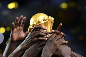 الكاف: كأس الأمم 2023 ستقام في الصيف