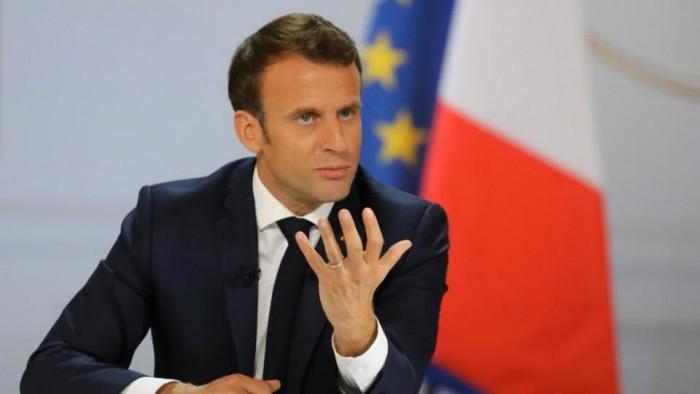 فرنسا تدعو شركاءها لمنع انتهاكات حظر السلاح في ليبيا