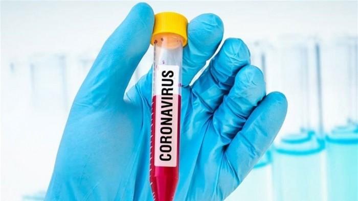 روسيا تسجل 186 وفاة جديدة بفيروس كورونا