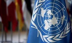 لدعم 63 دولة.. الأمم المتحدة تطالب مجموعة العشرين بتوفير 10 مليارات دولار