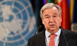 الأمم المتحدة: جائحة كورونا فضحت ضعف العالم وستدفع 100 مليون نحو الفقر