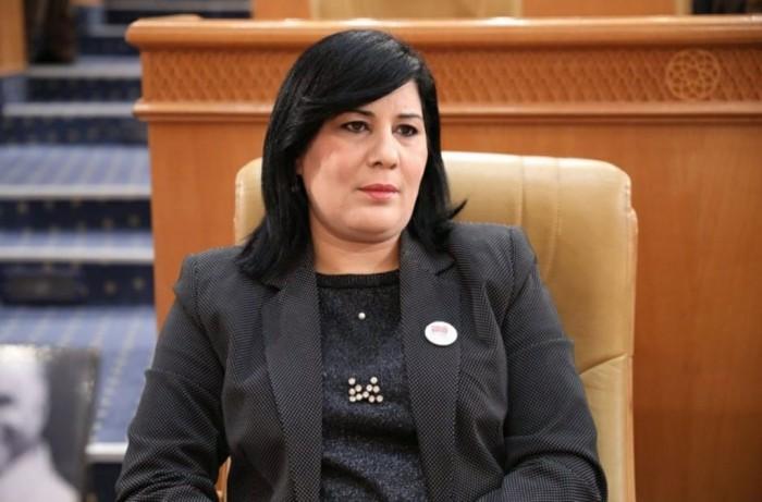 تونس.. عبير موسى تكشف خطة البرلمان لعزل الغنوشي