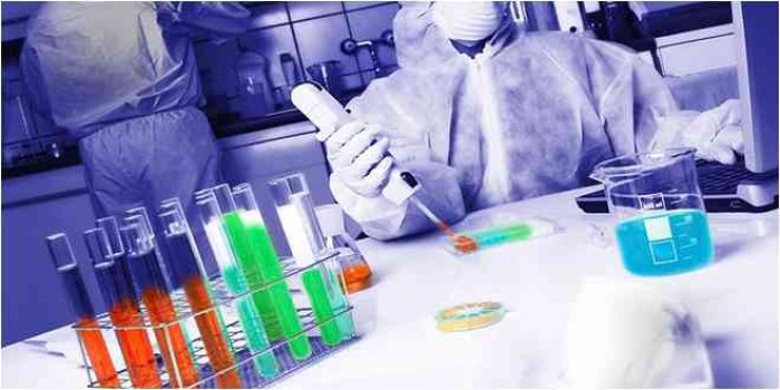 بريطانيا.. موعد طرح لقاح ضد فيروس كورونا