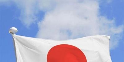 اليابان تسجل 632 إصابة جديدة بكورونا ووفاة واحدة