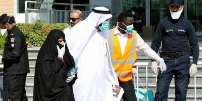 قطر تُسجل 3 وفيات و340 إصابة جديدة بكورونا
