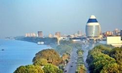 السودان يؤكد وجود انحسار مفاجئ بمياه النيل