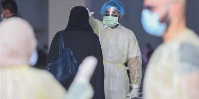 الكويت تُسجل 652 حالة شفاء من فيروس كورونا