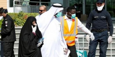 قطر تُسجل حالتي وفاة و389 إصابة جديدة بفيروس كورونا