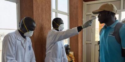 السودان يسجل 230 إصابة جديدة بكورونا و13 وفاة