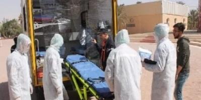 الجزائر تسجل 607 إصابات جديدة بكورونا