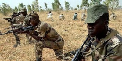 الدفاع النيجيرية: مقتل 8 من قيادات تنظيم بوكو حرام الإرهابي