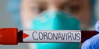 موريتانيا تسجل 50 إصابة جديدة بكورونا