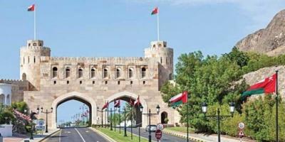 سلطنة عمان تُعلن حظر تجوال جزئي من 25 يوليو حتى 8 أغسطس