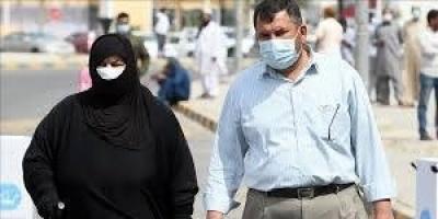 العراق يُسجل 81 وفاة و2466 إصابة جديدة بكورونا