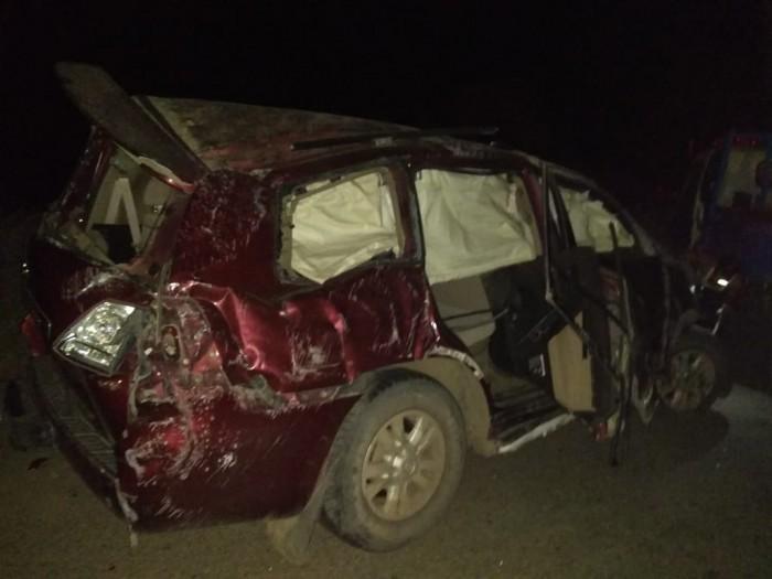 خلال العام الجاري.. 190 ضحية لحوادث المرور في لحج