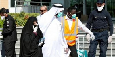 قطر تُسجل وفاة واحدة و393 إصابة جديدة بكورونا