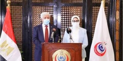 مصر: تسجيل 676 حالات جديدة بكورونا و47 حالة وفاة