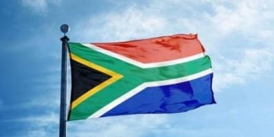 إصابة وزيرين في حكومة جنوب إفريقيا بفيروس كورونا