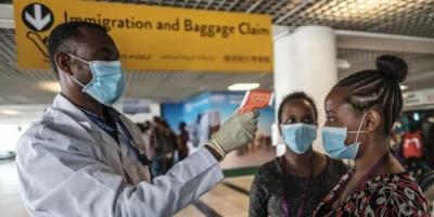 إثيوبيا تُسجل 704 إصابات جديدة بكورونا وإجمالي الوفيات يبلغ 173
