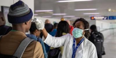 غانا: ارتفاع حصيلة الإصابات بكورونا إلى 29 ألفًا و672