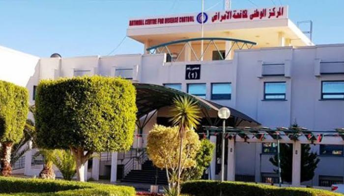 ليبيا: تسجيل 138 إصابة جديدة بكورونا و56 وفاة