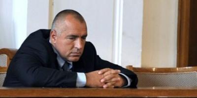 رئيس وزراء بلغاريا يخضع للحجر الصحي لهذا السبب