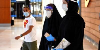 الكويت تسجل 753 إصابة جديدة بكورونا و4 وفيات