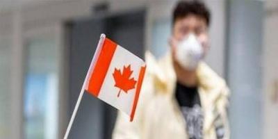 إجمالي إصابات كورونا بكندا يُسجل 114 ألفًا و398 حالة
