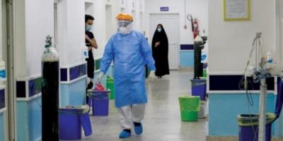 ليبيا تُسجل وفاة واحدة و110 إصابات جديدة بكورونا