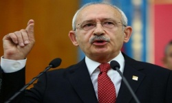 زعيم حزب تركي: سياسة أردوغان وتحالفه مع قطر دمر البلاد