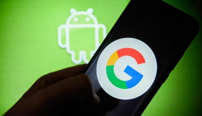 جوجل تراقب التطبيقات المنافسة عبر هذه التقنية.. تعرف عليها