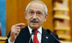 المعارضة التركية تُطالب بتأميم الاستثمارات القطرية