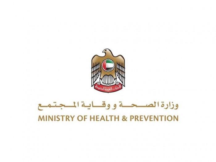 الإمارات تسجل 351 إصابة جديدة بكورونا ووفاة واحدة