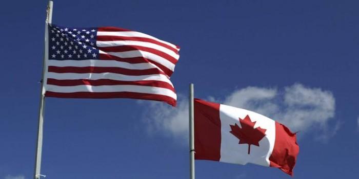 أمريكا وكندا تبحثان مستقبل مشاريع النفط