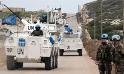 قوات اليونيفيل تدعو إسرائيل وحزب الله إلى ضبط النفس