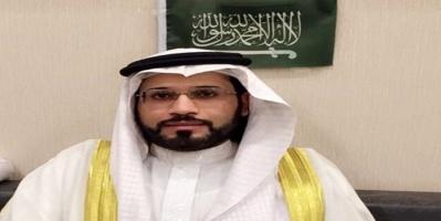 كاتب سعودي يشن هجومًا حادًا على تركيا وقطر وإيران