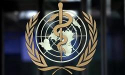 """الصحة العالمية محذرة: """"كورونا"""" موجة كبيرة وليس فيروس موسمي"""