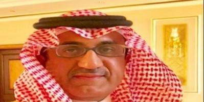سياسي سعودي: اتفاق الرياض والانتقالي أفشلوا مُخططات الإخوان