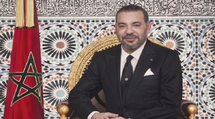 عاهل المغرب يخصص 120 مليار دولار لمواجهة كورونا
