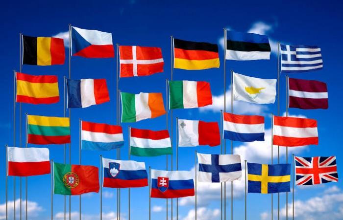 البطالة تضرب منطقة اليورو بسبب كورونا