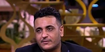 """محمد رحيم يروج لأغنية إليسا """"عظيمة"""""""
