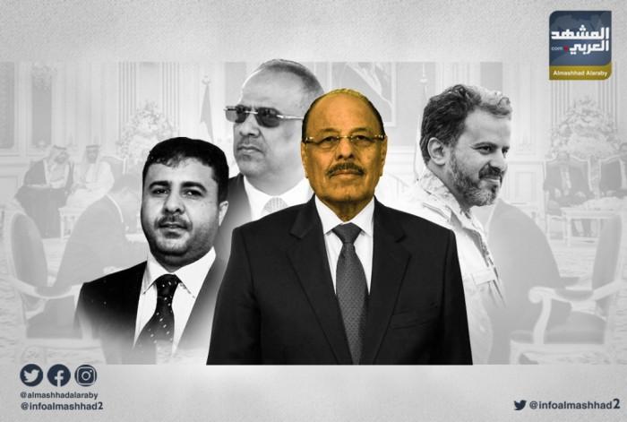 """اتفاق الرياض و""""أشواك"""" إخوان الشرعية"""