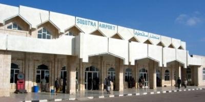 """إجراءات الوقاية من كورونا.. الإمارات تحارب """"الوباء المزدوج"""" في سقطرى"""