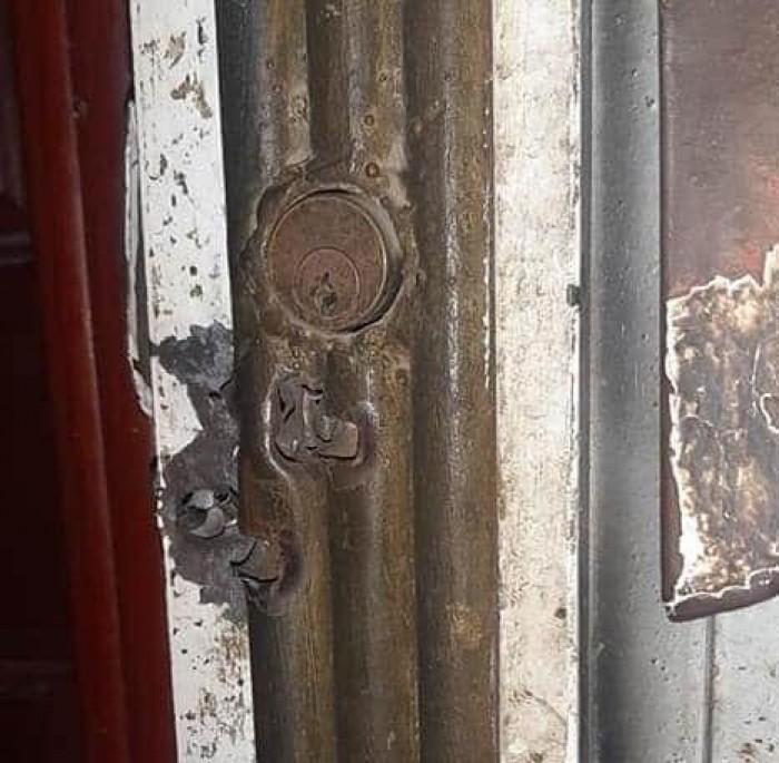 هجوم مسلح على منزل ناشط مجتمعي بإب
