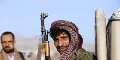 الحوثي يناور بورقة البهائيين ويستمر في ترويع الآمنين (ملف)