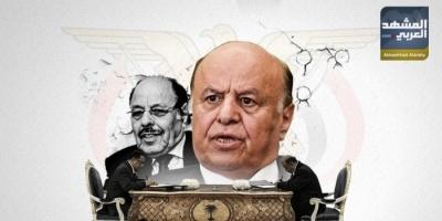 تفكيك بنية الإخوان التحدي الأكبر أمام اتفاق الرياض